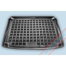 Rezaw Plast Kofferraumwanne für Citroen C4 I