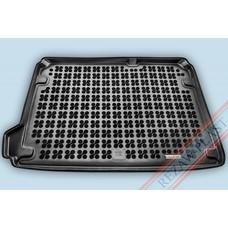 Rezaw Plast Kofferraumwanne für Citroen C4 II
