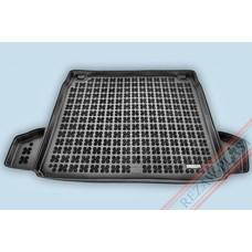 Rezaw Plast Kofferraumwanne für Citroen C5 Limousine
