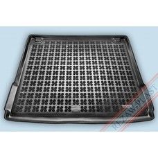 Rezaw Plast Kofferraumwanne für Citroen C5 Break II