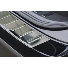 Avisa Ladekantenschutz für BMW X1 E84 FL