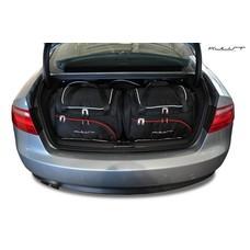 Kjust Reisetaschen Set für Audi A5 Coupe 3-türer