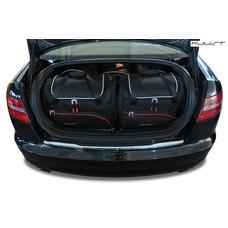 Kjust Reisetaschen Set für Audi A6 C6