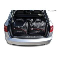Kjust Reisetaschen Set für Audi A6 Avant C6
