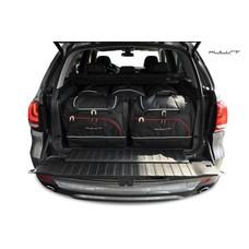 Kjust Reisetaschen Set für BMW X5 F15