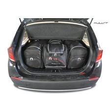 Kjust Reisetaschen Set für BMW X1
