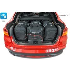Kjust Reisetaschen Set für BMW X4