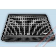 Rezaw Plast Kofferraumwanne für Citroen DS5