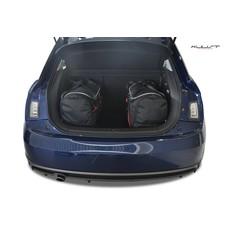 Kjust Reisetaschen Set für Audi A1