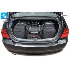 Kjust Reisetaschen Set für BMW 3 E90