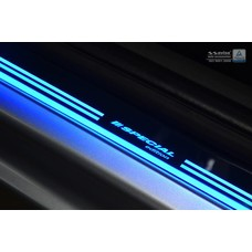 Universal LED