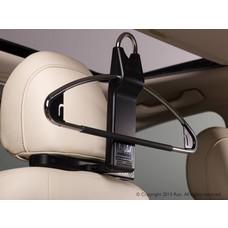 Rati Headster - Mobiler Auto Kleiderbügel
