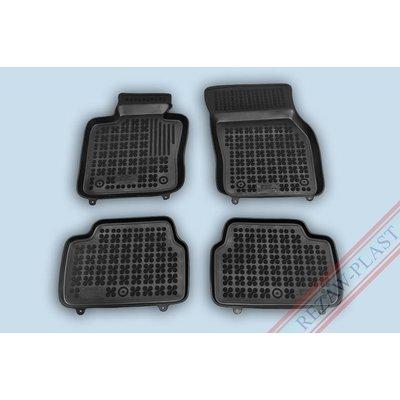 passgenaue gummimatten f r mini one cooper iii s. Black Bedroom Furniture Sets. Home Design Ideas