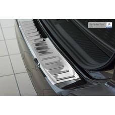 Avisa Ladekantenschutz für Volkswagen Passat B8 Variant / Alltrack