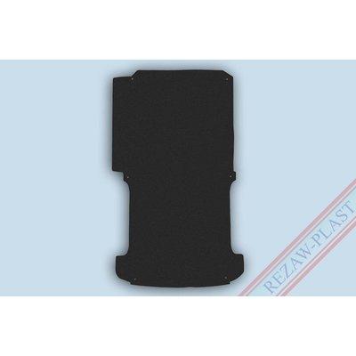 Rezaw Plast Laderaum Boden für VW T5 / T6  (kurzer Radstand)