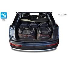 Kjust Reisetaschen Set für Audi Q5 II