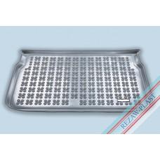 Rezaw Plast Kofferraumwanne für Citroen C3 III