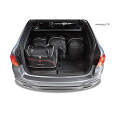 Kjust Reisetaschen Set für BMW 5 Touring G31