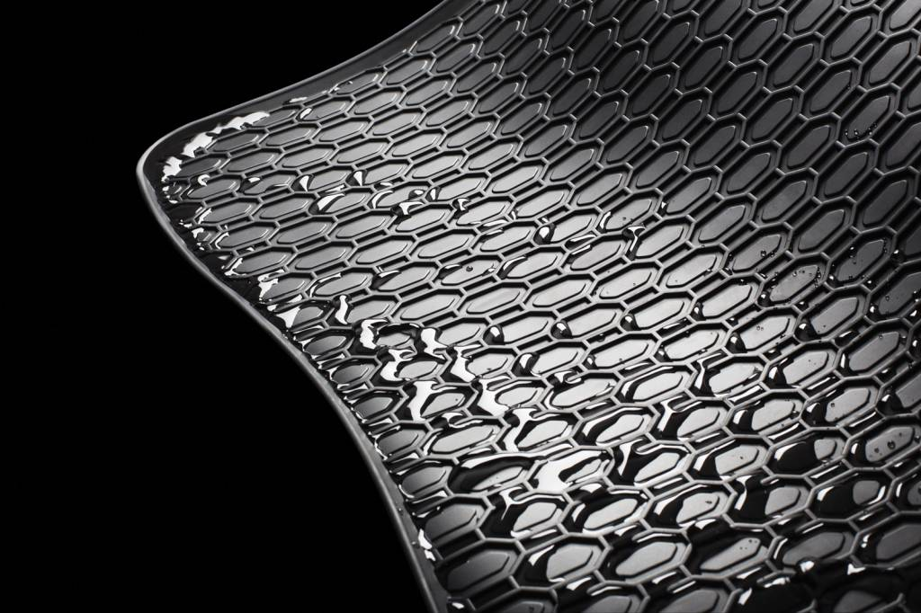 premium gummimatten f r volkswagen golf iv bora. Black Bedroom Furniture Sets. Home Design Ideas