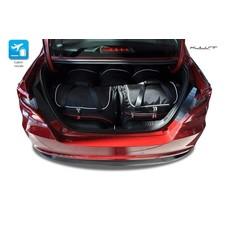 Kjust Reisetaschen Set für Fiat Tipo Limousine