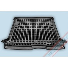 Rezaw Plast Kofferraumwanne für Dacia Dokker