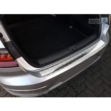 Avisa Ladekantenschutz für Volkswagen Arteon