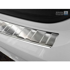 Avisa Ladekantenschutz für Opel Insignia B Grand Sport Liftback