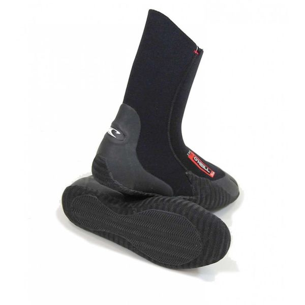 O'neill Epic 5mm Neopreen Boot