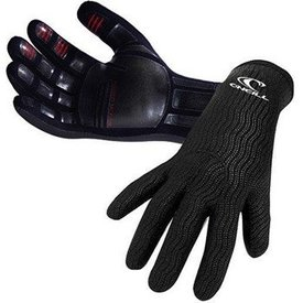 O'neill SLX 3mm glove