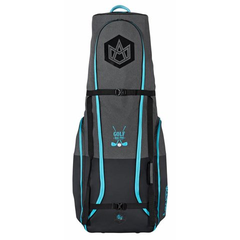 Manera Golf Kitesurf Boardbag
