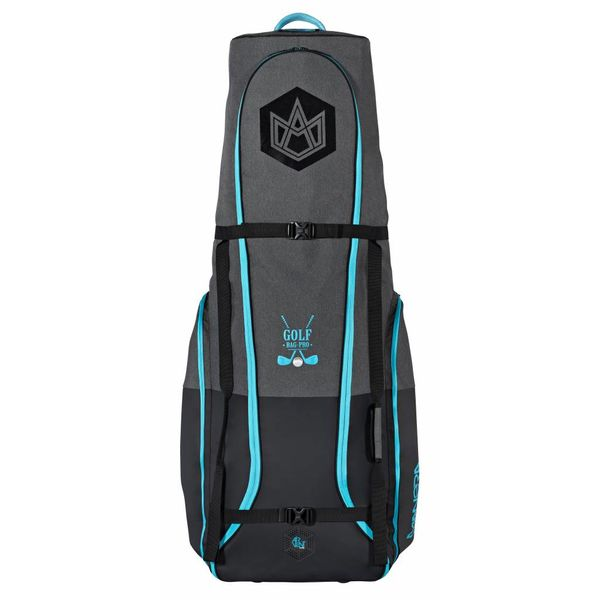 Manera Manera Golf Kitesurf Boardbag