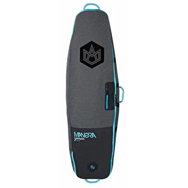 Manera Manera Session Boardbag