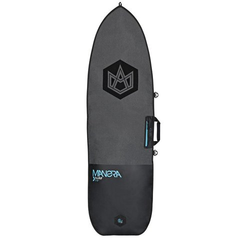 "Manera Surf 5'8"""
