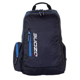 Ozone Ozone V30 Backpack