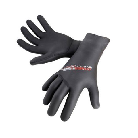 O'neill Psycho glove SL series 5mm