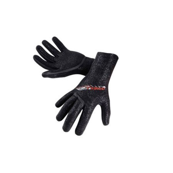 O'neill Psycho glove DL series 1,5mm