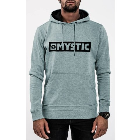Mystic Brand 2.0 Sweat