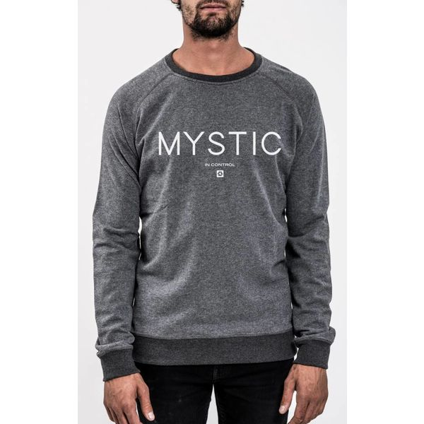 Mystic Mystic Minimal Sweat