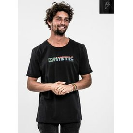 Mystic Mystic Patriot Tee South Africa