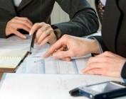 Interne Audit Opleiding ISO 9001