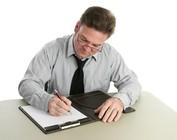 Interne Audit Opleiding ISO 27001