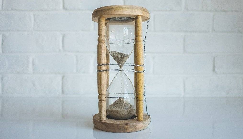 Hoeveel uur kost de overgang naar de nieuwe ISO 9001:2015?