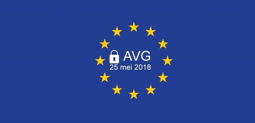 Wat betekent de EU privacy verordening (AVG) voor uw organisatie?