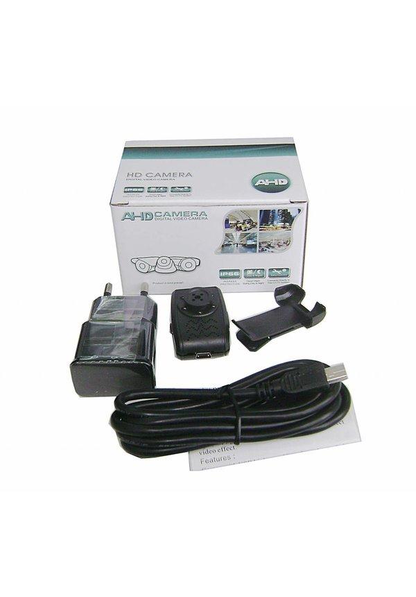 HD Camera digitale video recorder 1080P