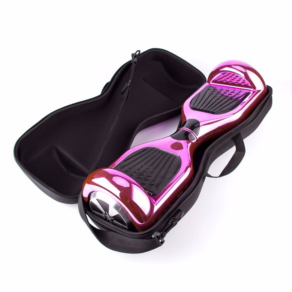 just compare luxe hoverboard oxboard scooter tas 6 5 inch justcompare. Black Bedroom Furniture Sets. Home Design Ideas