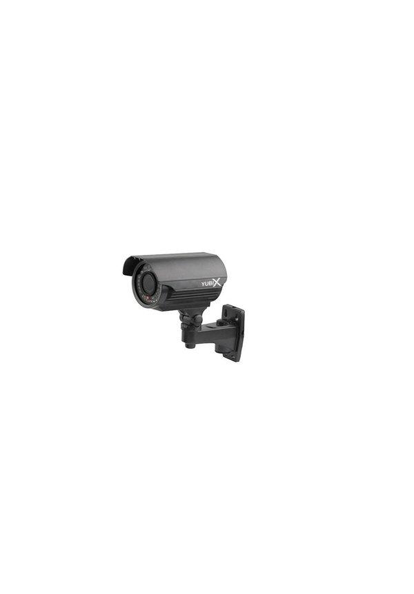 IP Camera  2.8-12mm Zoom & Auto Focus 4.0 MP Full HD