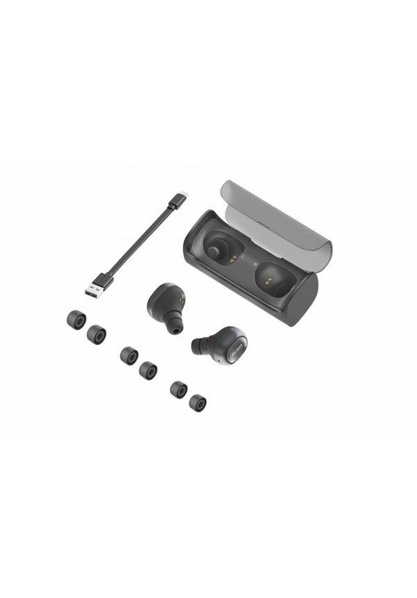 QCY Q29 Pro - TWS Echt draadloze in ear Bluetooth oordopjes