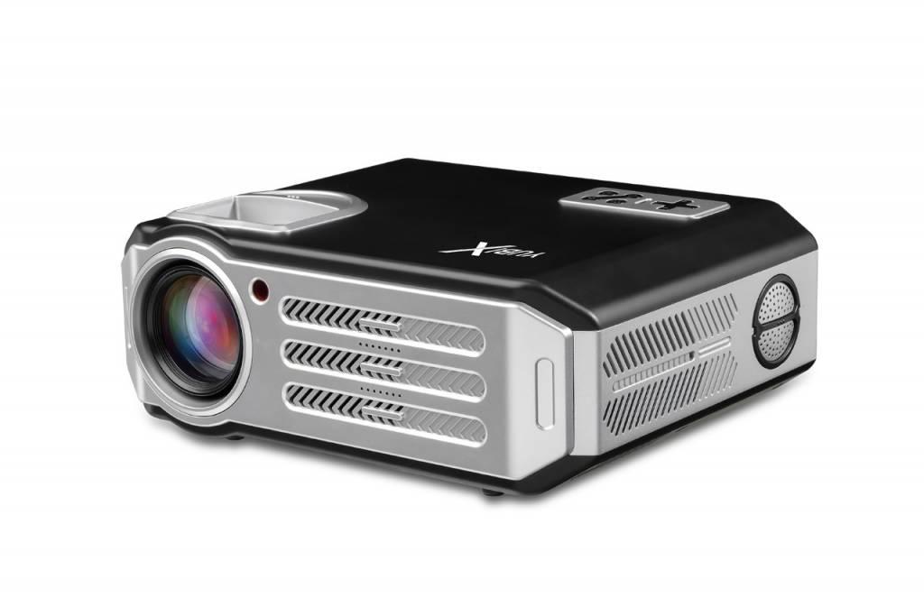 Mister spy cam is everywhere vorsicht versteckte kamera 3