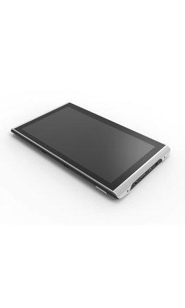 YubiX YubiX 7 inch Touch Navigatie volledig Europa + Turkije en Oekraïne