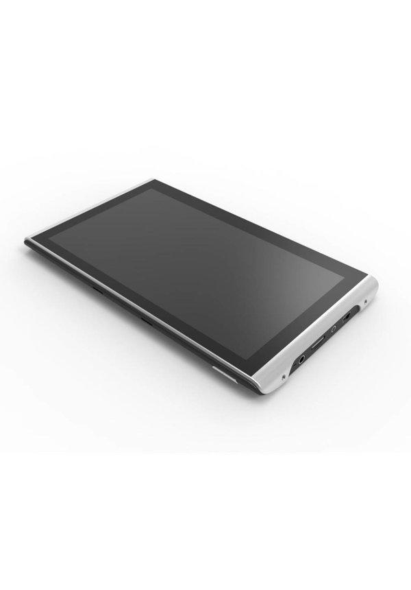 YubiX 7 inch Touch Navigatie volledig Europa + Turkije en Oekraïne